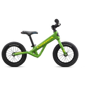 "ORBEA Grow 0 12"" Enfant, green/pistachio"